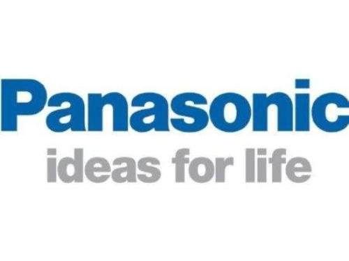 Panasonic Accessories-TBCM1SSTP-P