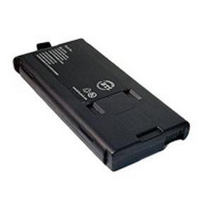 BATTERY TECHNOLOGY INC-PA-CF48L