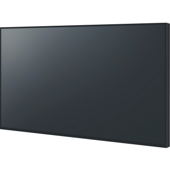 PANASONIC FLAT PANEL DISPLAYS-TH-55SF2U