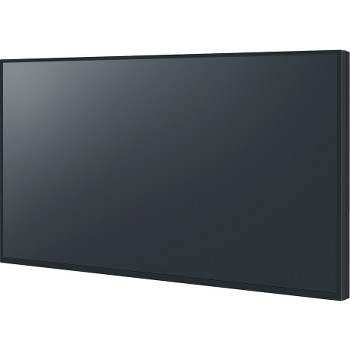 PANASONIC FLAT PANEL DISPLAYS-TH-43SF2U