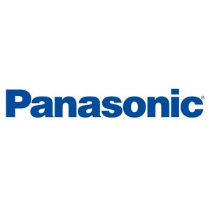 Panasonic Accessories-CF-BAZ1508