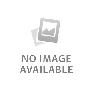 BATTERY TECHNOLOGY INC-43R9255-BTI